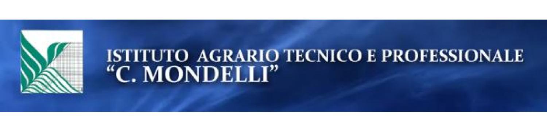 """Istituto Agrario """"C. MONDELLI"""""""