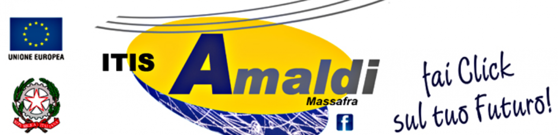 ITIS Amaldi Massafra